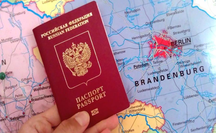 10 вещей, из-за которых русские за границей попадают в неприятности путешествия