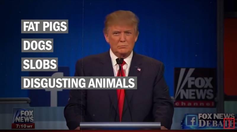 Трампа не пустят в Белый дом: выборщики сплотятся против «короля»?