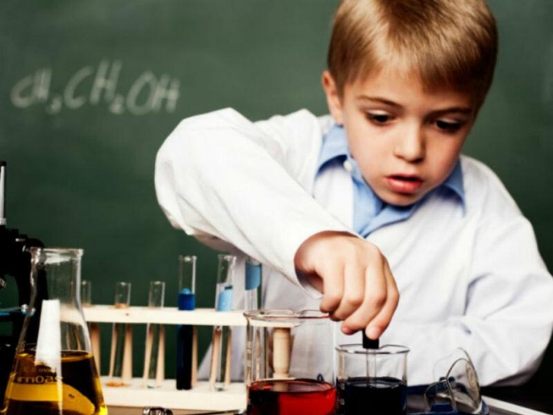 10 детских изобретений, которыми пользуется весь мир