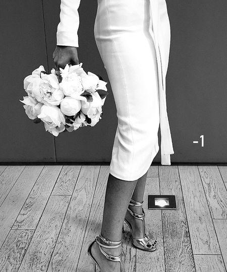 Бывшая девушка Федора Смолова вышла замуж за внука миллиардера Свадьбы,Звездные свадьбы