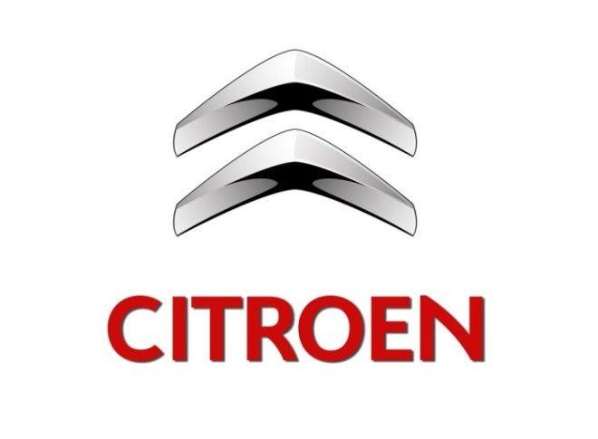 Кто бы мог подумать такое о Citroen