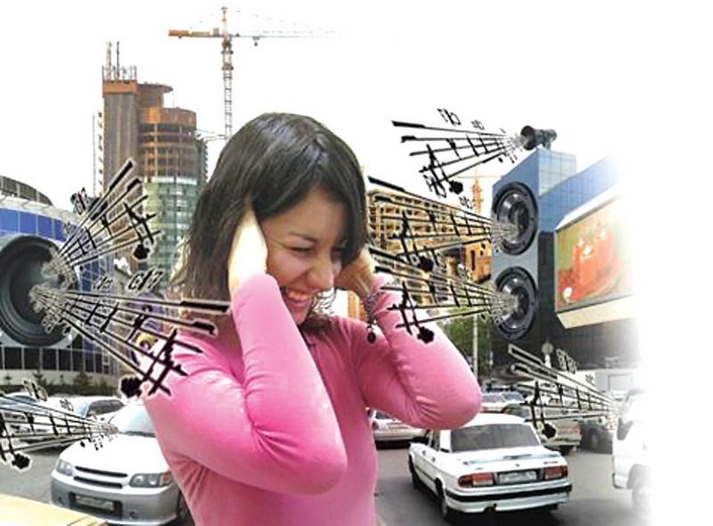 14. Женщины намного лучше мужчин различают высокочастотные звуки. женщина, интересное, тело, факты