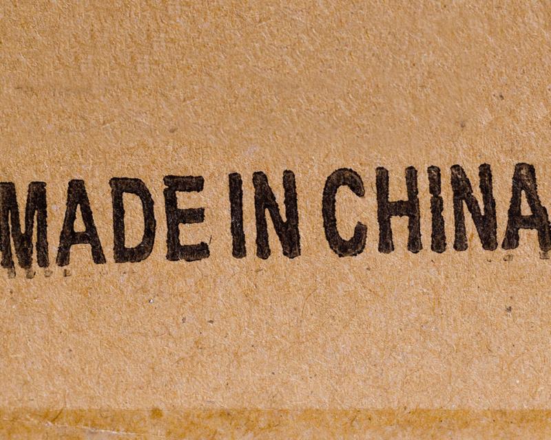 Товары, которые выгоднее купить в китайских интернет магазинах, чем в России с огромной наценкой
