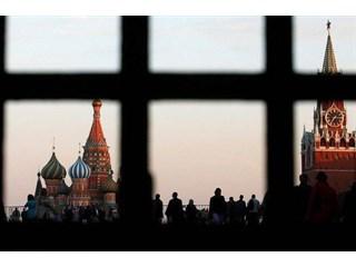 По всем фронтам: причины и последствия атаки Запада на Россию