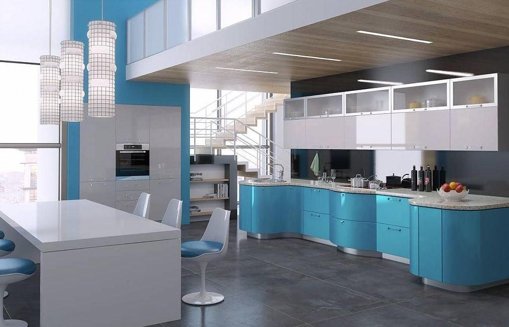 creative-modern-kitchen-068
