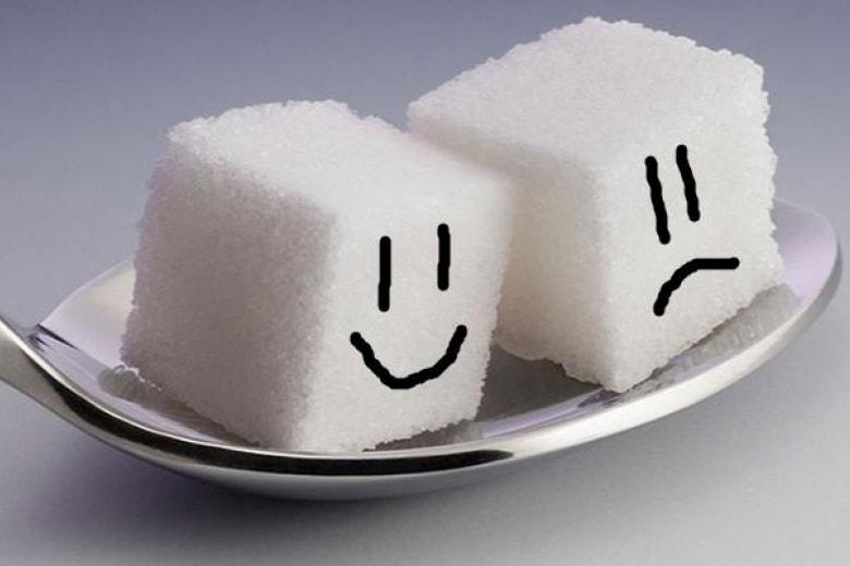 10 необычных применений сахара не по прямому назначению