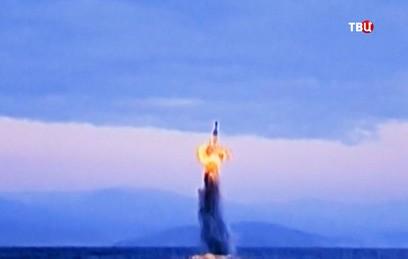 Россия не приемлет претензии КНДР на статус ядерной державы