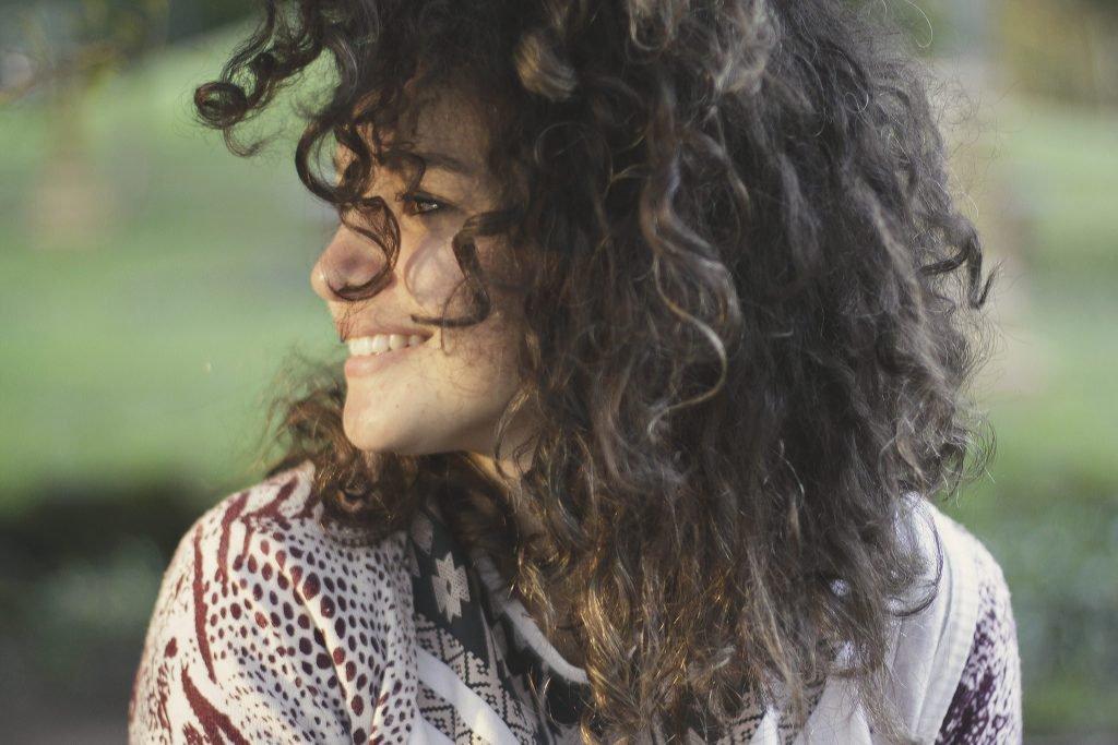 13 ошибочных убеждений, которые мешают вам быть счастливыми