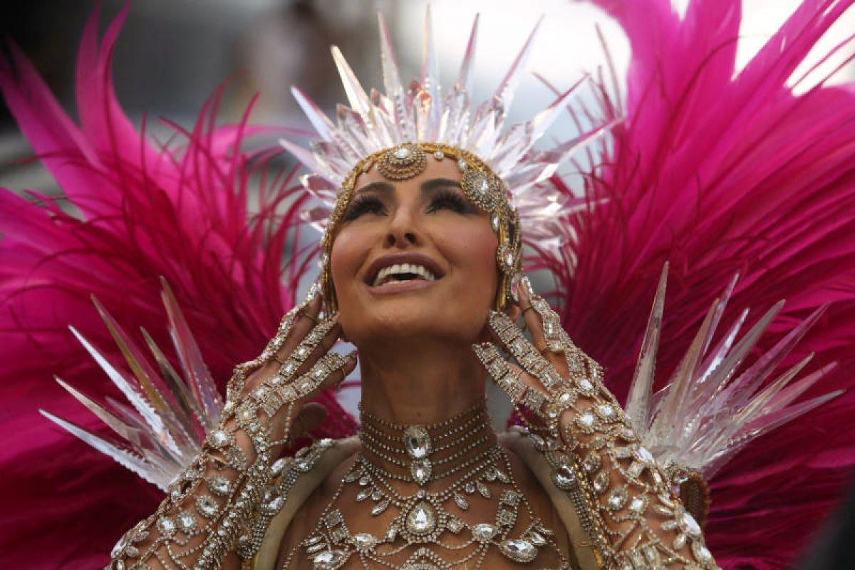 Карнавал в Рио 2019 года (17).jpg