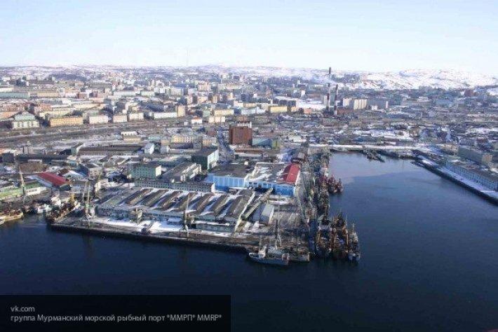«Портовый цугцванг»: стратегия РФ поставит «крест на надеждах Прибалтики»