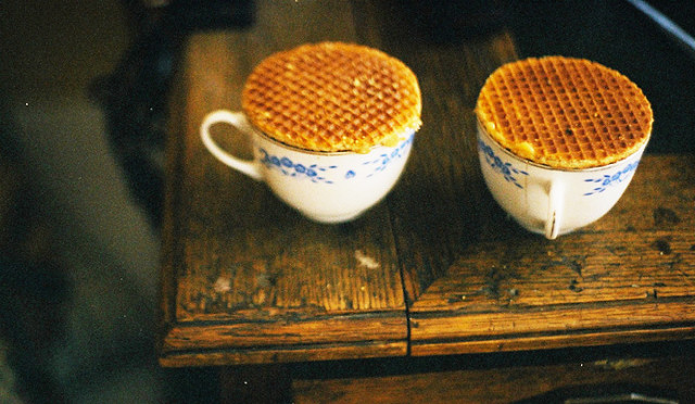 Картинки по запросу кофе с медом и чесноком