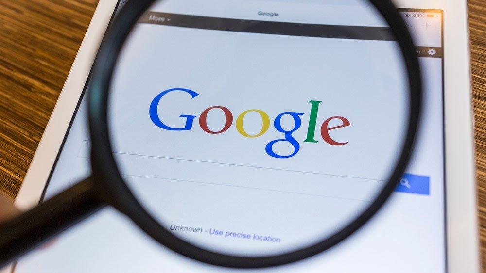 Сайт Google+ экстренно закроют