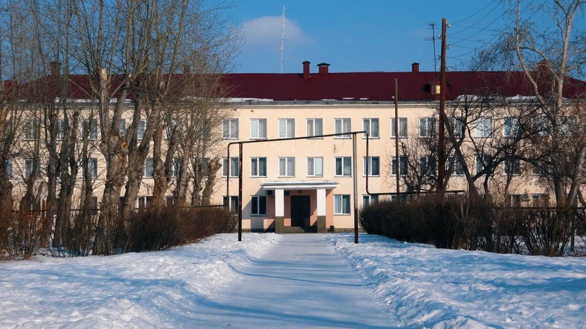 Педагоги, которые могли пускать в интернат Челябинска педофила, вернулись к работе