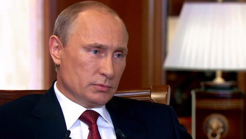 Россия может выступить в качестве гаранта по приднестровскому вопросу