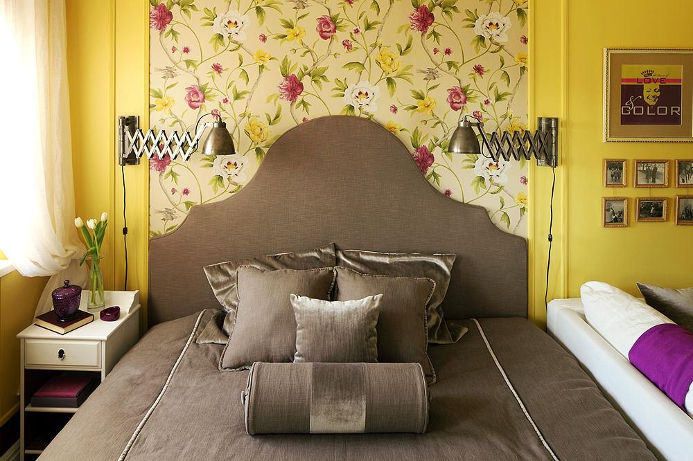 Мебель и предметы интерьера в цветах: серый, светло-серый, салатовый, бежевый. Мебель и предметы интерьера в .