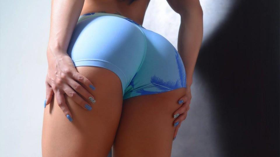 Секс крупным планом попкинс что