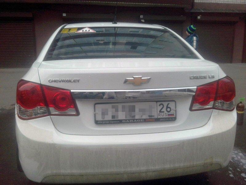 Экономный автовладелец. Мойка машины во дворе авто, автомойка, автохам, быдло, видео, мойка автомобиля