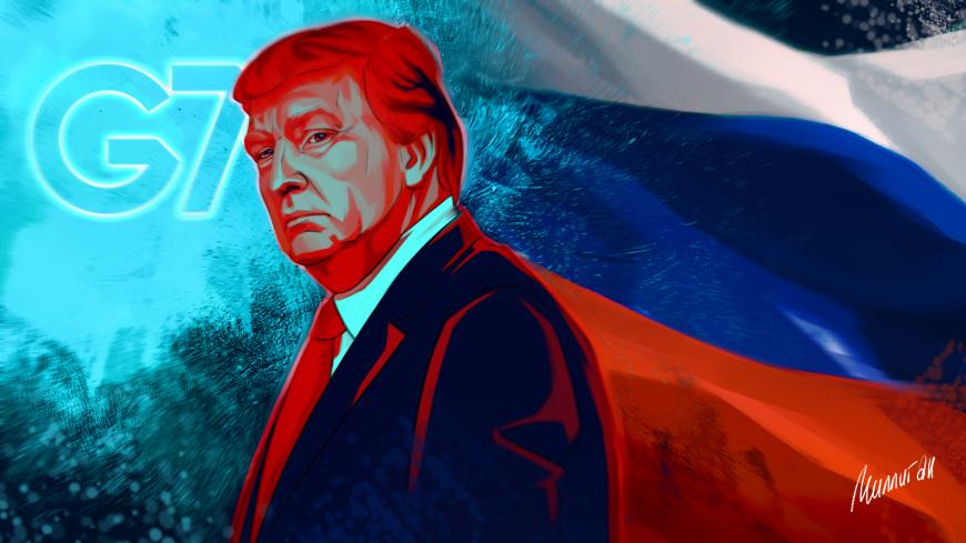 Американская экономика станет главным фактором в процессе импичмента Трампа новости,события,новости,общество,политика