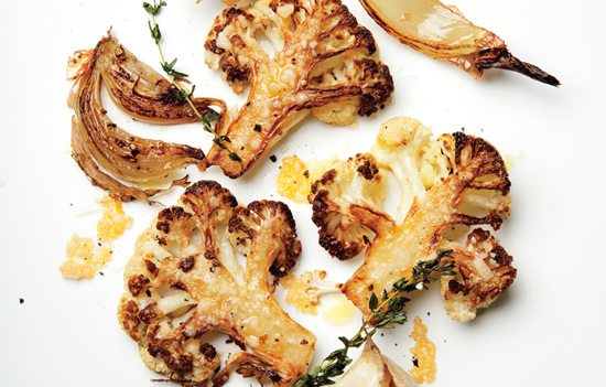 Картошка фри: 10 способов сд…