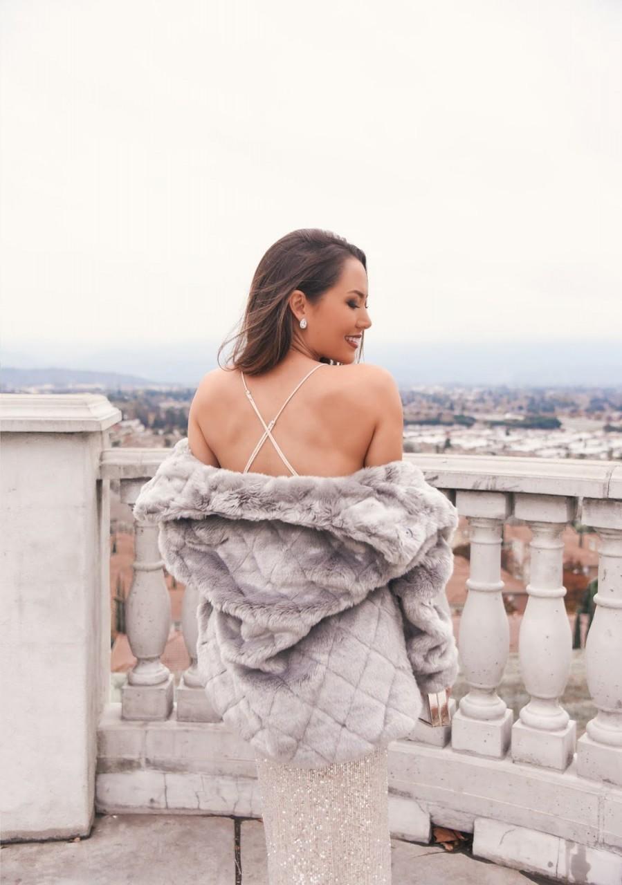 Красотки на страницах модных журналов и сайтов