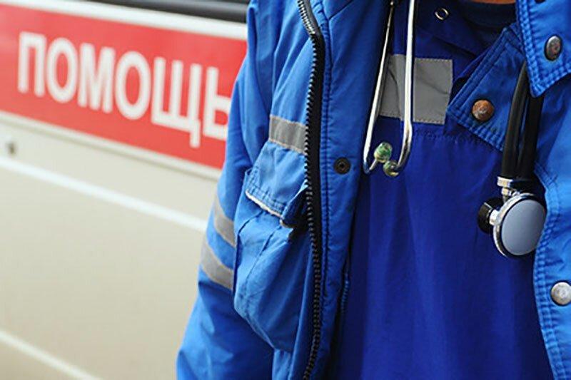Российские врачи объявили о скорой массовой забастовке врачи, забастовка, массовая