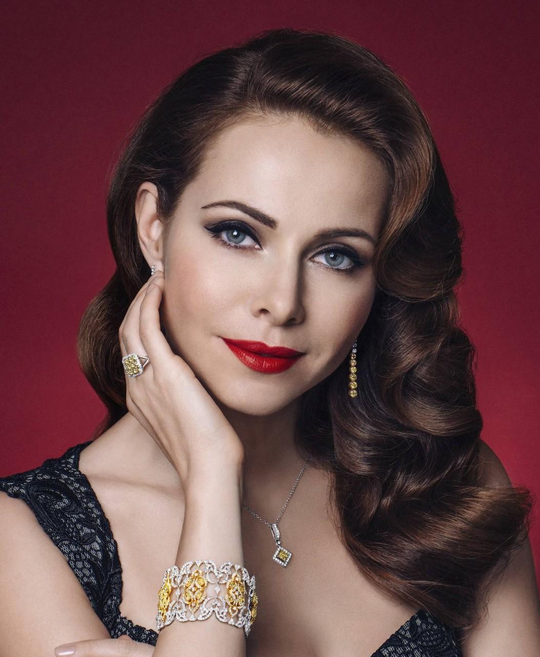 Русские актрисы фотографии хороший