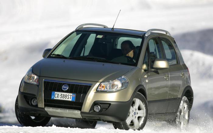 10 отличных автомобилей, о которых большинство водители даже не слышали автомобили