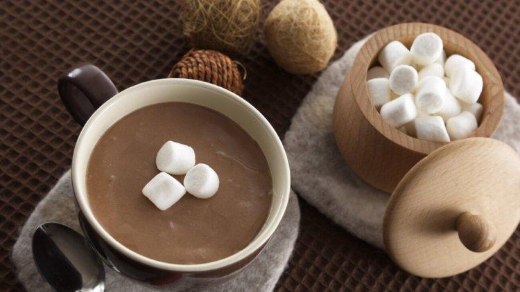 Что делает сахар с человеческим организмом? здоровье,питание,сахар
