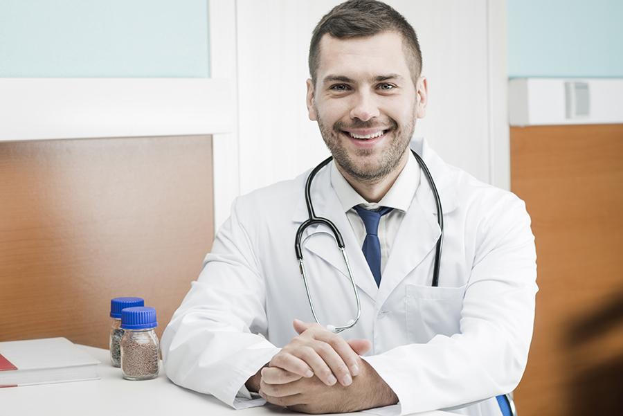 Картинки мужчин медиков