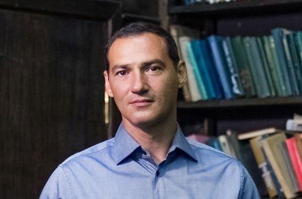 Роман Бабаян  ответил Соловьёву на оскорбление Доренко
