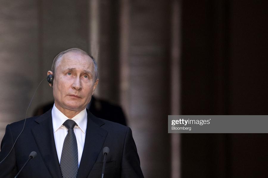О новых унижениях всемирного лидера общество,политика,Путин,россияне
