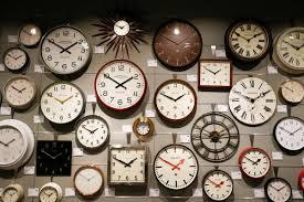 Завтра Пятница-Часовница
