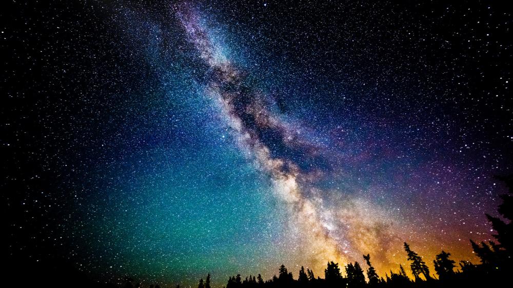Что такое астротуризм и где искать лучшие места для наблюдения за звездами?