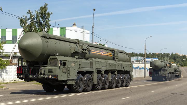 Аналогов нет: Названа уникальная особенность ракет C-500