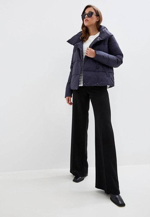 И в дождь, и в снег: рейтинг модных непромокаемых курток на осень и зиму 2019/20 мода и красота,модные образы,одежда и аксессуары