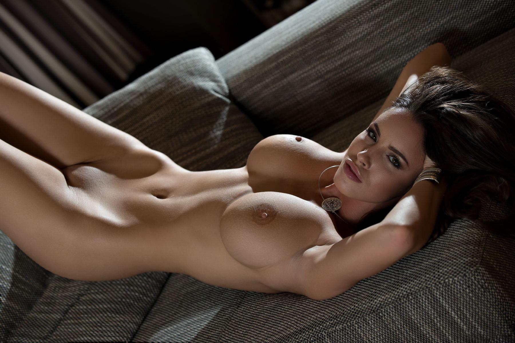 Hd красотки голые