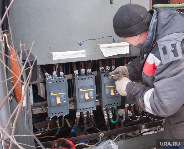 В соцсетях возмутились суровым наказанием за кражу электричества. «Ждем налог на воздух»