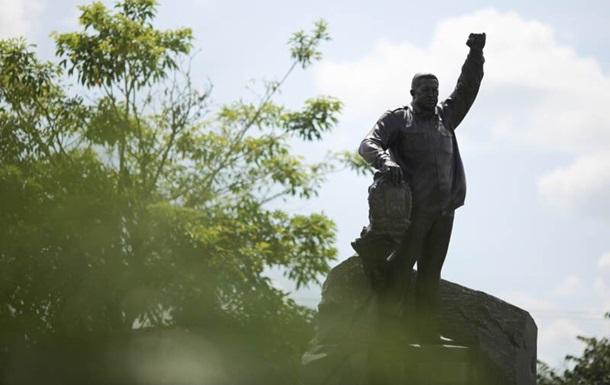 Президент Венесуэлы собирается вручить Путину премию имени Уго Чавеса