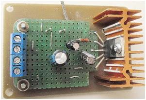 Усилитель звука для телевизора своими руками мастер-класс,пайка