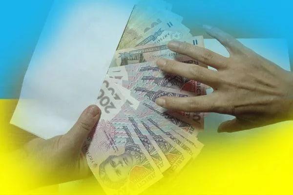 Крымский фарс за счет украинцев