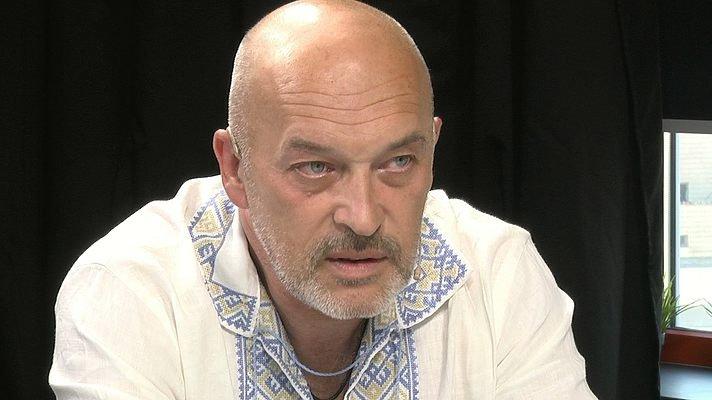 Украинец шокировал сроками п…