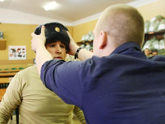 Под призыв резервистов на военные сборы попадут обладатели определенных специальностей