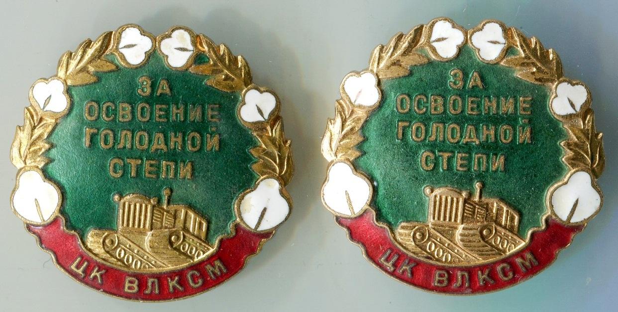 является ли медаль ветеран труда государственной наградой