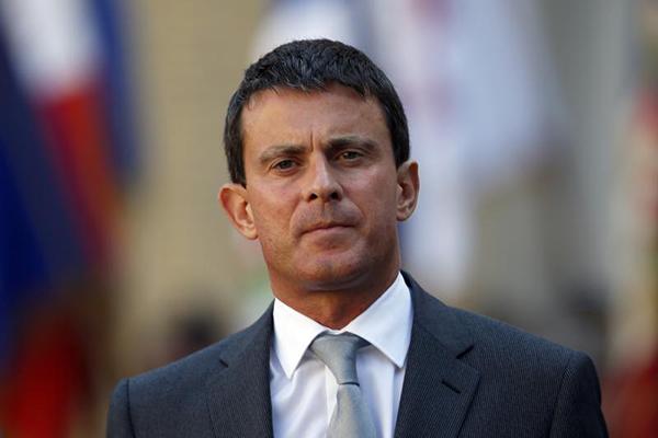 Бывший премьер-министр Франции высказал свое мнение об Олланде и Макроне