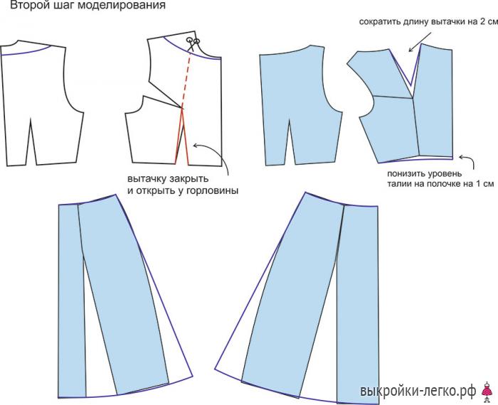 platya-po-tipu-figury16