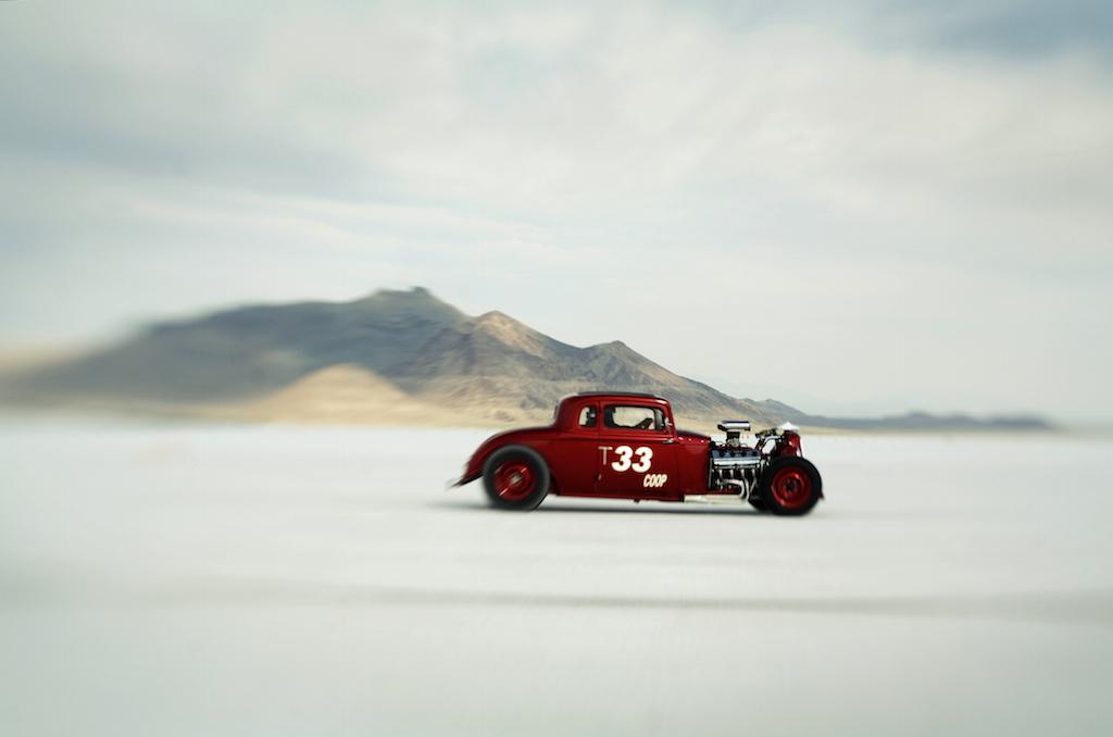 Быстрее, чем «Формула»: гигантские солончаки как гоночные треки аварии,авто,автомобиль,автоспорт