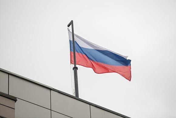 «Левада-центр»: 40% россиян считают, что страна движется по неверному пути