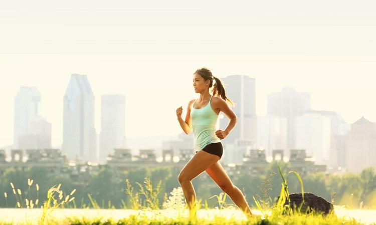 Ученые назвали причины, по которым надо заняться ходьбой уже сегодня
