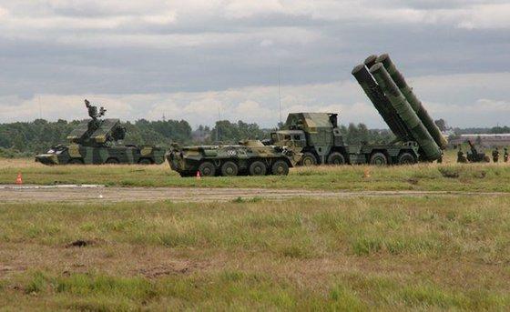 Ударит ли Россия по Украине в случае ракетной атаки на Крым