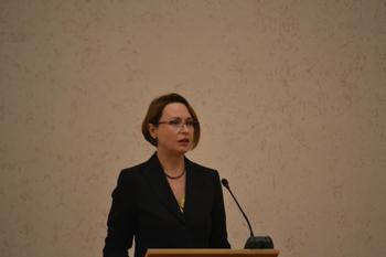 """Какие основные """"точки роста"""" есть у Челябинской области? Мнение эксперта"""